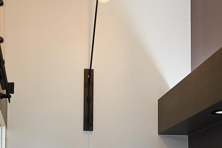 데코조명,LED조명,현관등
