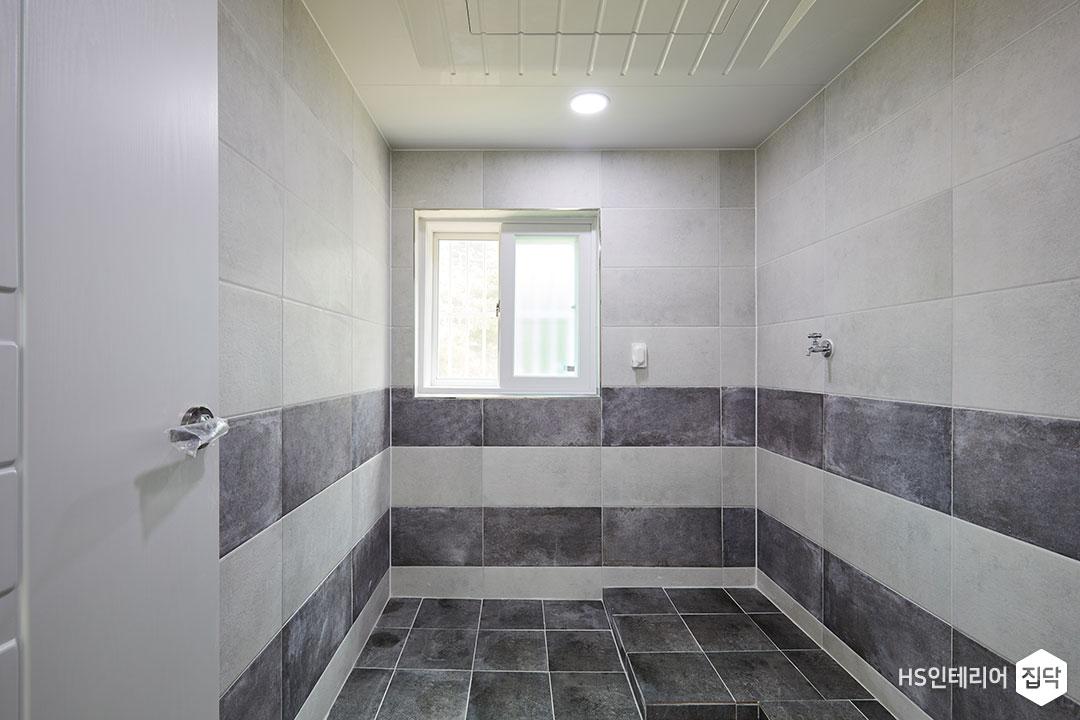 욕실,타일,사각타일,모던