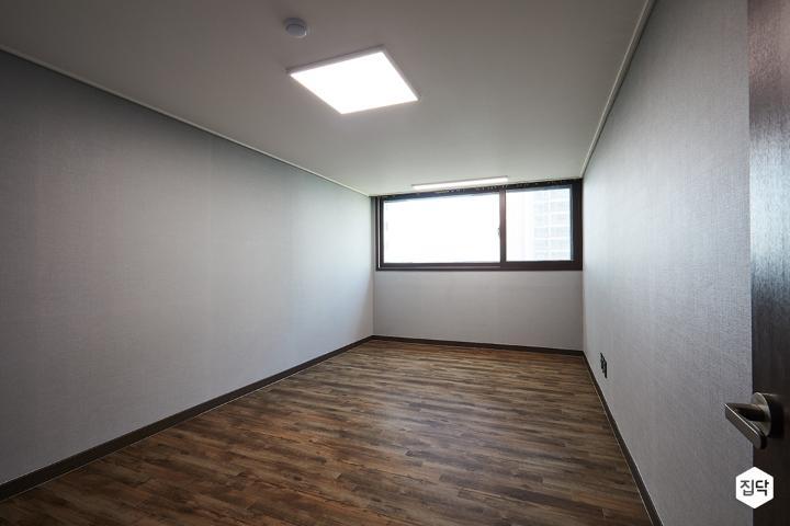 방,바닥,마루,LED조명