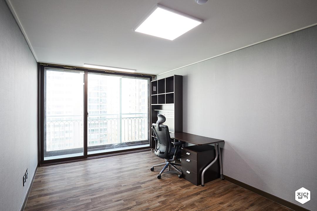 마루,바닥,방,창호,블랙