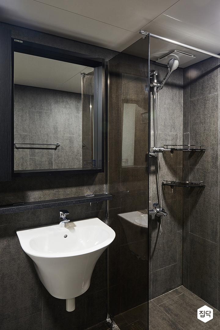 욕실,화장실,세면대,샤워부스,욕조