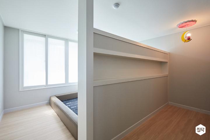 침실,파우더룸,수납공간