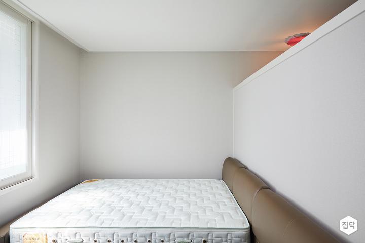 침실,침대,안방