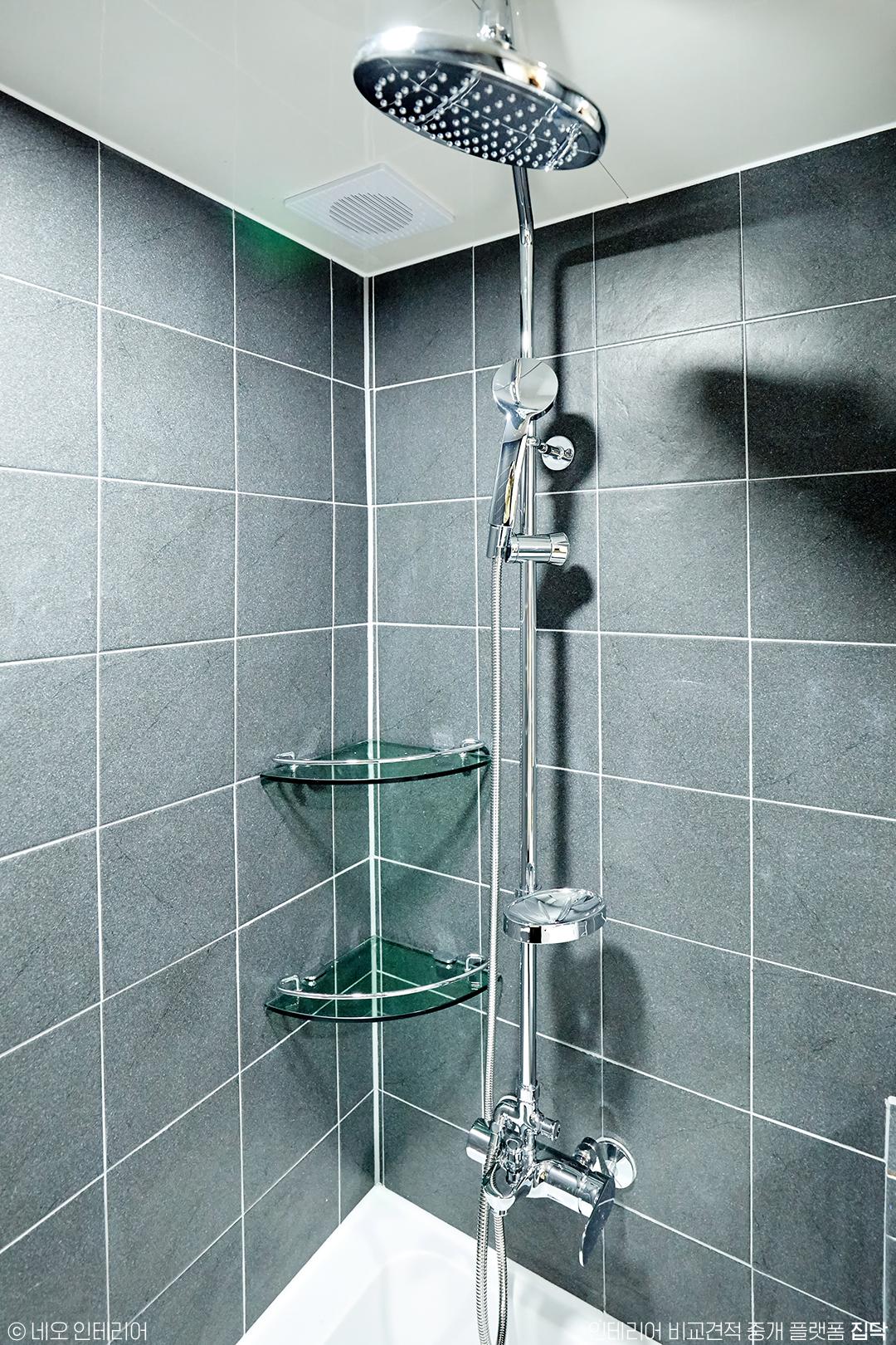 해바라기수전,샤워수전,욕실,화장실