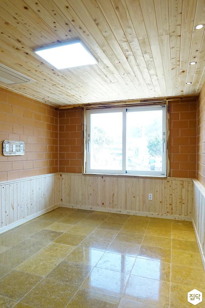 방,브라운,내츄럴,LED조명,다운라이트조명