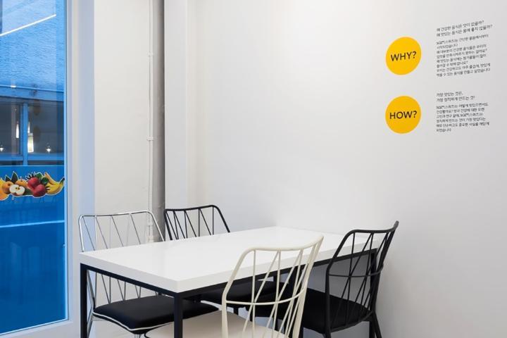 내부 의자,그래픽,화이트,테이블,카페