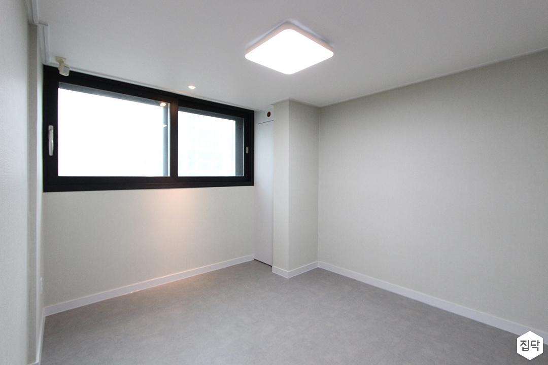 방,화이트,LED조명,다운라이트조명