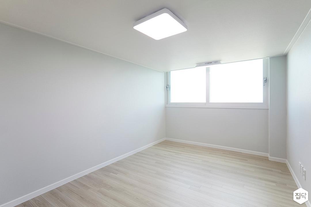 방,심플,그레이,화이트,led조명