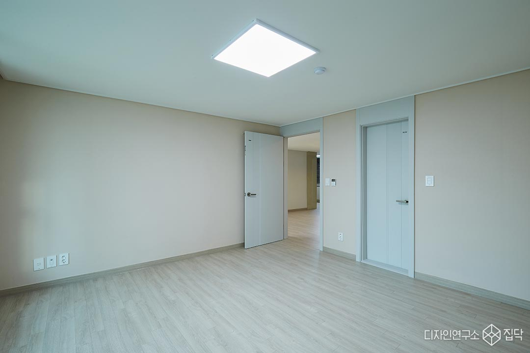 LED조명,방