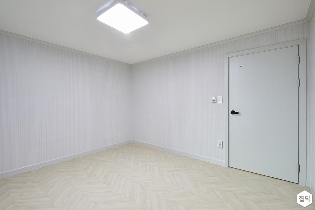 화이트,모던,심플,방