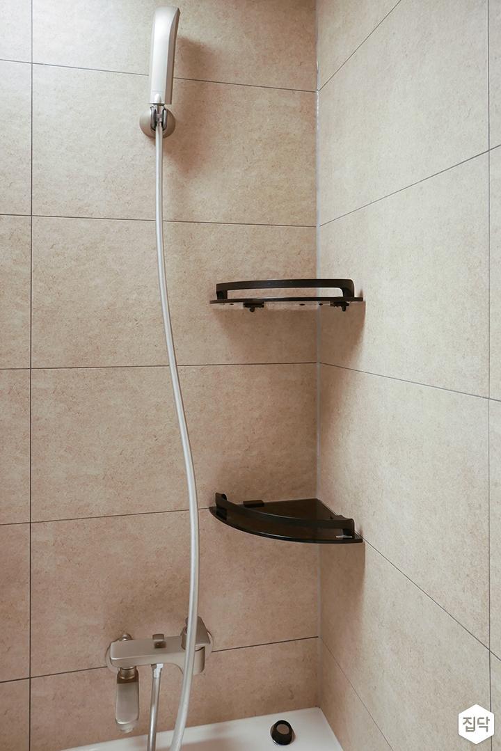 베이지,모던,심플,욕실,조명,욕조,세면대