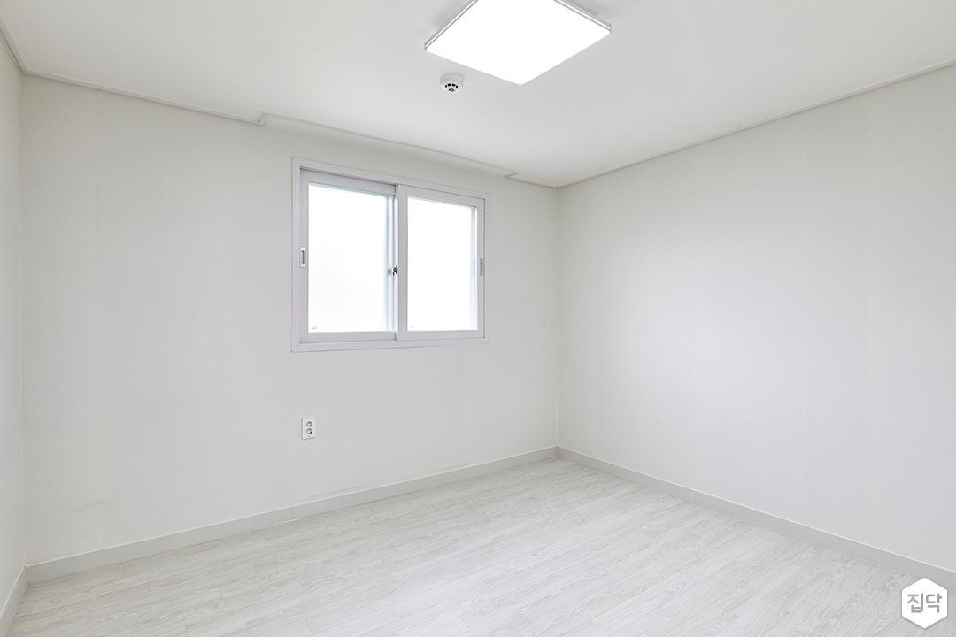 화이트,모던,방