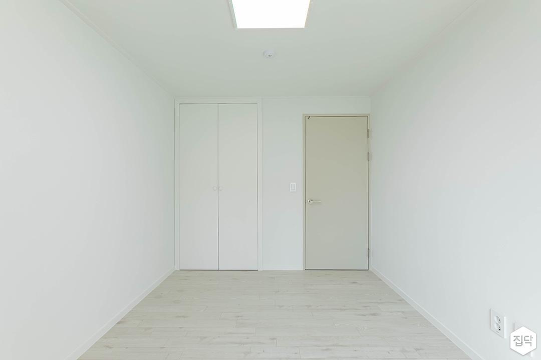 화이트,방