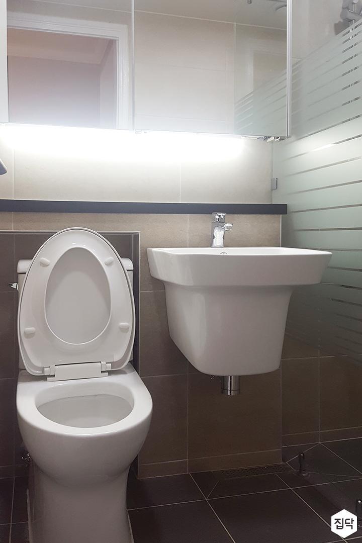 욕실,세면대