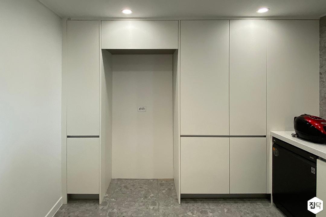 주방,수납장,냉장고장