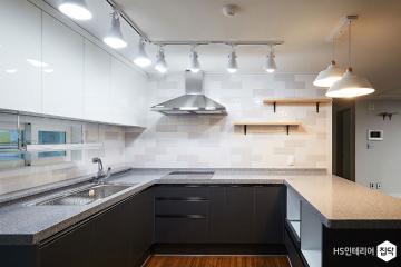 고객의 건강과 행복을 기원합니다 34평,내츄럴,그레이,아파트,광주시,스페셜스타일,고풍스러운,생활패턴에맞춘,구조변경,조리공간확보,널찍한주방