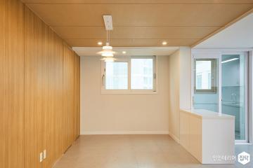 내츄럴을 만끽하다, 38평 아파트 인테리어 38평,우드,내츄럴,아파트,광명시,수납력강화,맞춤장설치,합리적인,가성비좋은,스타일포인트,아트월,스페셜스타일,자연이함께한,불규칙패턴,마블패턴