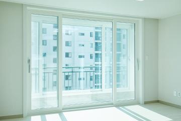 은근한 포인트가 분위기를 좌우한다 41평,심플,화이트,아파트,동작구,역세권,살기좋은지역,우수학군,도트패턴,널찍한주방,조리공간확보,쾌적함을위해