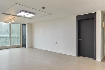 서울 서대문구 홍제동  32평 아파트 인테리어