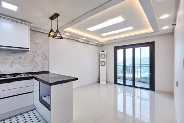 인천 부평구 일신동 26평 아파트 인테리어