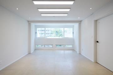 화이트 인테리어 속 숨겨진 포인트 20평대 아파트 스타일포인트,살기좋은지역,실용성중시,쾌적함을위해,24평,모던,화이트,아파트,여의도