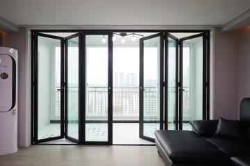 재일교포 건축주의 발코니 활용법 살기좋은지역,우수학군,샤시교체,집값오르는인테리어,생활패턴에맞춘,쾌적함을위해,좁은집을넓게,32평,아파트,목동