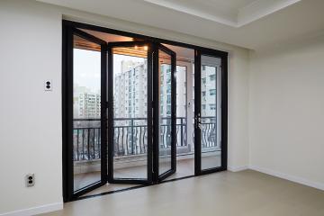 오래된 아파트 새 집처럼, 30평대 아파트 인테리어 강남명품하우스,오래된건물,샤시교체,가성비좋은,집값오르는인테리어,맞춤시설제작,쾌적함을위해,단점개선,이유있는변신,송파구,잠실,36평