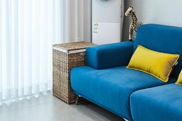방은 어둡게, 거실은 밝게 신내동 20평대 아파트 스타일포인트,합리적인,집값오르는인테리어,생활패턴에맞춘,실용성중시,쾌적함을위해,이유있는변신,21평,아파트,중랑구,신내동,화이트