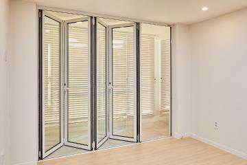공간활용 아이디어로 채운 20평대 아파트 인테리어 구조변경,합리적인,가성비좋은,생활패턴에맞춘,맞춤시설제작,쾌적함을위해,단점개선,좁은집을넓게,조리공간확보,널찍한주방,마포,도화동,29평