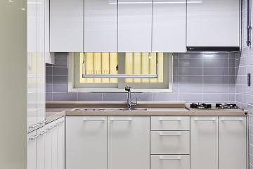 2000만원으로 완성한 30평대 아파트 기본 인테리어 소박하고정겨운,합리적인,가성비좋은,생활패턴에맞춘,실용성중시,쾌적함을위해,좁은집을넓게,불편함없이,광명,31평