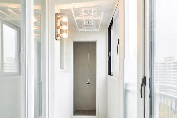 기본 인테리어로 밝고 따뜻하게 20평대 아파트 인테리어. 합리적인,가성비좋은,집값오르는인테리어,생활패턴에맞춘,실용성중시,맞춤시설제작,쾌적함을위해,좁은집을넓게,인천,남동구,만수동,22평