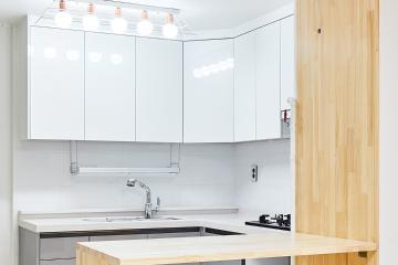 공간별 컬러가 살아있는 20평대 아파트 인테리어 컬러풀한,합리적인,가성비좋은,생활패턴에맞춘,실용성중시,맞춤시설제작,쾌적함을위해,불편함없이,인천,계양구,효성동,23평,화이트