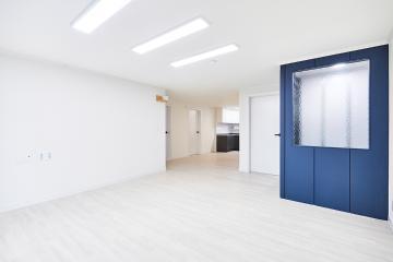 생활에 꼭 필요한 기본으로, 30평대 아파트 인테리어 요즘뜨는지역,살기좋은지역,합리적인,가성비좋은,집값오르는인테리어,생활패턴에맞춘,실용성중시,쾌적함을위해,불편함없이,용인시,수지구,풍덕천동,31평