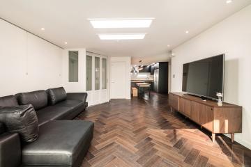 집주인의 취향이 뚜렷한 모던 인테리어, 32평 아파트 인테리어 32평,모던,성북구,종암동