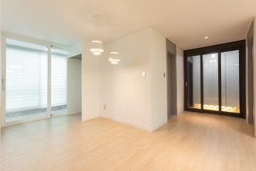 본연의 충실한 깔끔한 공간, 36평 아파트 인테리어 36평,모던,강남구,일원동,리모델링