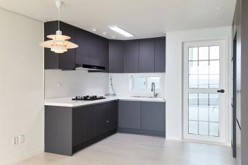 친숙하고 친근하게, 32평 아파트 인테리어 32평,무심한듯,디테일,남양주,퇴계원리,아파트,리모델링