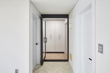 핫 트렌드 '뉴 클래식' 인테리어를 완벽하게 연출한 31평 아파트 인테리어 31평,심플함,채움과비움,동대문,장안동