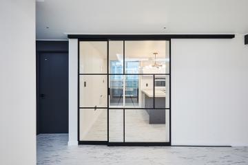 익숙한듯 낯선 우리집, 32평 아파트 인테리어 32평,완벽한,아파트,리모델링,영등포,문래동