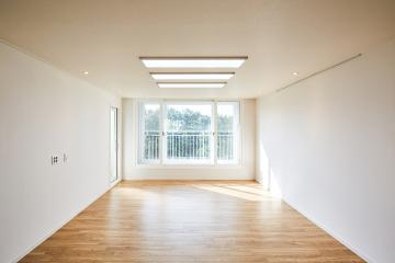 따듯한 겨울 보내기, 26평 아파트 인테리어 26평아파트,용인시,동천동