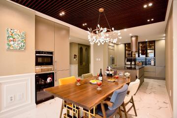 가구 쇼룸으로 착각할뻔한 이쁜 집, 65평 아파트 인테리어 65평,럭셔리끝판왕,인테리어트렌드,수원,영통구