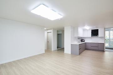 봐도 봐도 질리지 않는 모던 스타일, 32평 아파트 인테리어 32평아파트,경기,평택시,지산동