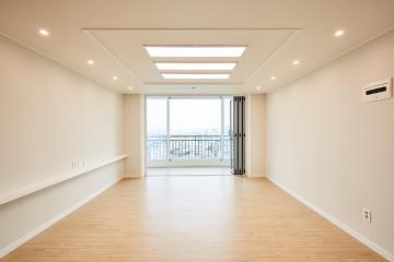 따듯한 감성의 32평 아파트 인테리어 32평,30평대아파트,강동구,성내동