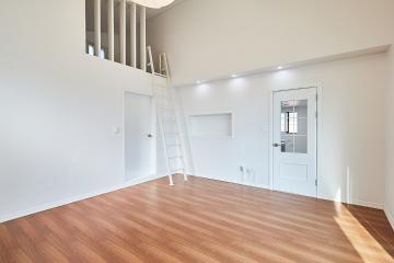 가족의 행복은 집에서 나온다, 31평 주택 인테리어 31평,30평대주택,광주시,태전동