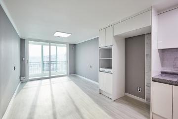 질리지 않는 모던 스타일, 24평 아파트 인테리어 24평아파트,20평대아파트,노원구,상계동