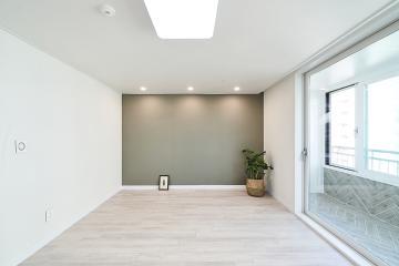 소소한 변화로 만들어낸 공간, 17평 아파트 인테리어 17평,10평대인테리어,아파트인테리어,아파트리모델링,송파,거여동