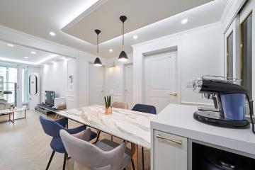 작은 공간 속에 럭셔리, 26평 아파트 인테리어 26평,20평대아파트인테리어,20평대아파트,서울,서대문구