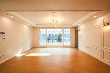 공간의 프리미엄을 알려주는 38평 아파트인테리어 38평,30평대아파트인테리어,아파트인테리어,경기,화성시인테리어