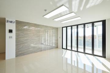 햇살 가득 담은 화사한 우리집, 47평 아파트 인테리어 40평대아파트,47평아파트,의정부시,호원동