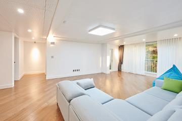 오래된 아파트를 리노베이션 한 남부 유럽 스타일 44평 아파트 인테리어 44평,40평대아파트인테리어,아파트인테리어,아파트리모델링,오래된아파트,일산,대화동,일산인테리어