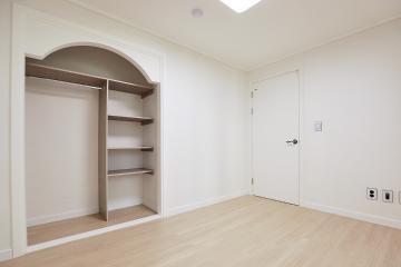 뉴클래식 스타일의 매력, 32평 아파트인테리어  32평,아파트인테리어,30평대아파트,대림